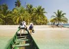 Paraísos para el turismo sostenible