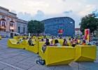 El barrio más artístico de Viena