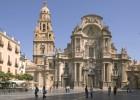 Murcia, historias y conjuros