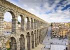 Segovia celebra el Hay
