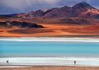 10 experiências chilenas para viajantes intrépidos