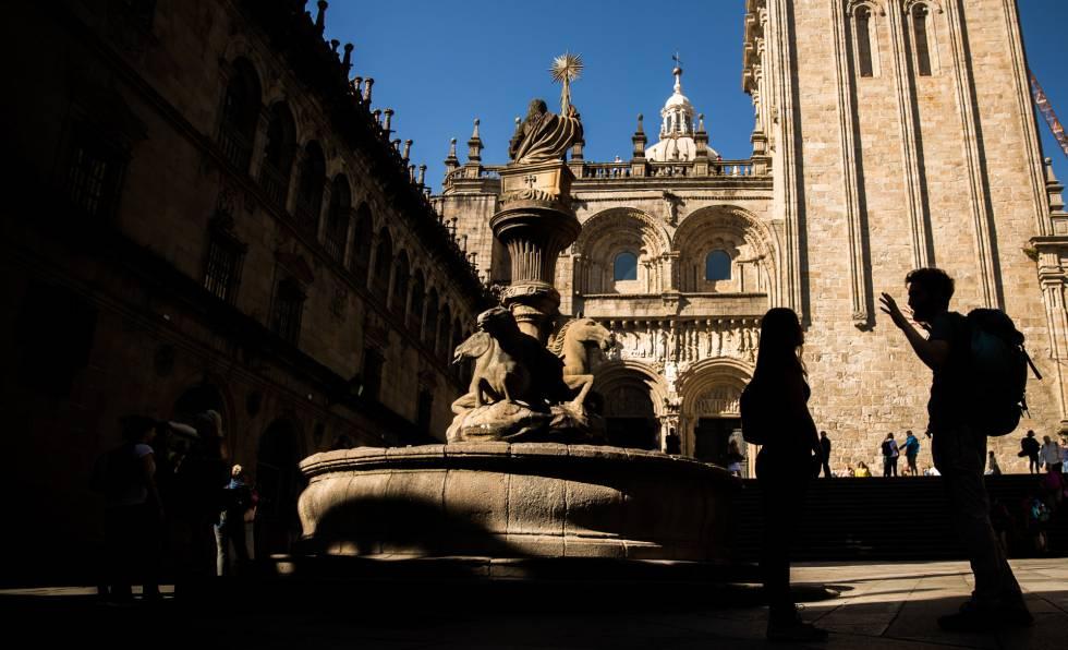 Ciudades españolas patrimonio mundial