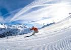 Consejos para lanzarte a esquiar