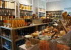 Un supermercado sin envases en Berlín
