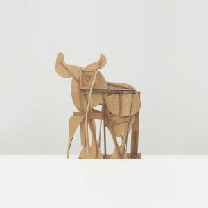Esculturas de Picasso