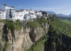 A perfect 24 hours in Ronda