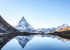 A Zanzíbar o a Islandia por 900 euros