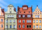 Atracón cultural en Wroclaw