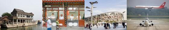 ¿Cómo se celebra el Festival de las Linternas en China?