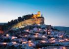 Los otros 35 pueblos más bonitos de España
