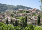 Los otros 35 pueblos más bonitos de España (2)