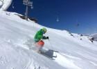 Ofertas para esquiar en Semana Santa