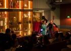 Diez pistas chulas para Semana Santa
