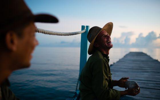 15 aventuras para redescubrir Cuba