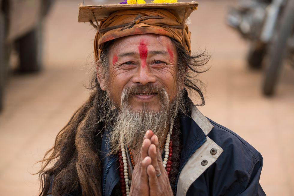 15 experiencias imprescindibles en Nepal