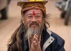 Nepal, el reino del Himalaya
