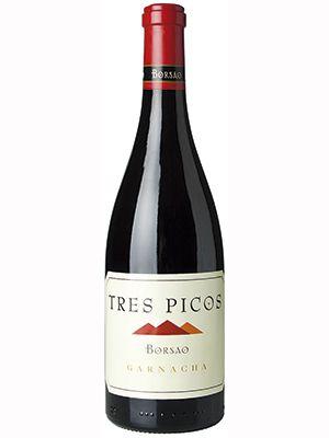 Los mejores vinos crianza por menos de 15 euros