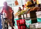 Los mejores mercados de Santiago de Chile