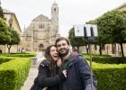 Jaén celebra en Fitur sus 20 años como paraíso interior
