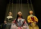 Nueve museos desconocidos en Lisboa