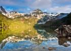 Los 15 parques nacionales de España