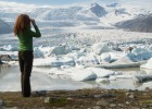 Ocho lugares únicos en Islandia