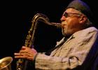 25 años de buen jazz en Gran Canaria