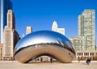Chicago esencial