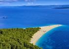 Las mejores playas de Croacia
