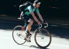 Seis planes para pedalear Madrid