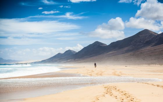 Espana desnuda playa fetish picture 78