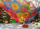 15 museos para el arte contemporáneo