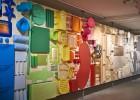 El museo de Ikea, en 20 fotos