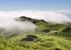Graciosa y San Jorge, las Azores secretas