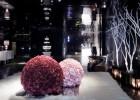 Los hoteles del amor de Taipéi