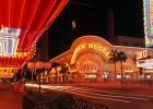 21 tentaciones en Las Vegas