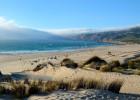 Guincho, la playa vivificante