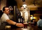 Cuatro cervecerías 'gourmet' en Valencia