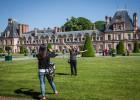 El arte de Fontainebleau