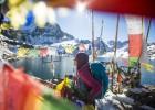 Os 30 melhores destinos para conhecer em 2017