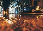 15 barrios antiguos y encantadores