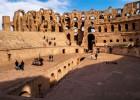 Diez maravillas romanas sin pisar Roma