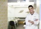 Nueva estrella Michelin en Burgos