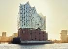 El nuevo icono de Hamburgo