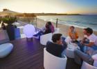 Santander, un 'renzo piano' en la bahía