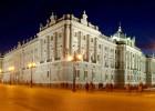 Relicarios y dagas nazaríes: una ruta por el Madrid de los Austrias