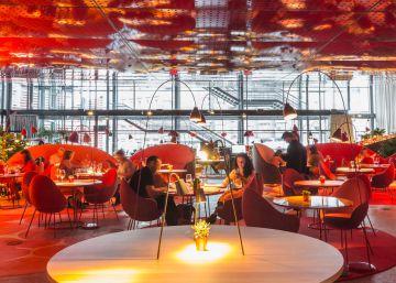 Las mejores citas del Gastrofestival de Madrid