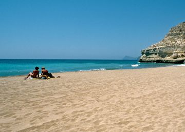 10 dazzling Mediterranean beaches that are perfect for Easter in Spain