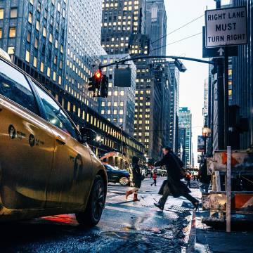 Nueva York en 70 claves