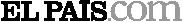 logotipo el pais